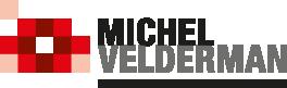 Michel Velderman